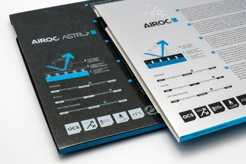 airoc07