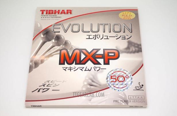 MXP50 01
