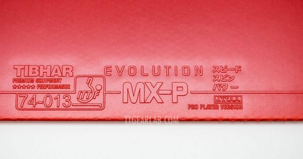 MXP50 05