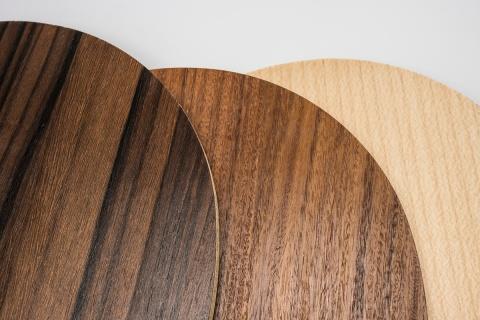 stiga-hardwood-fig01