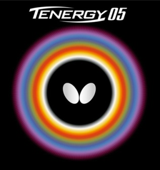 tenergy-05