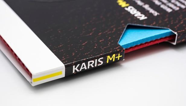 Nexy Karis 04