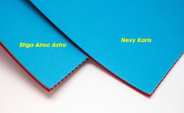 Nexy Karis 05