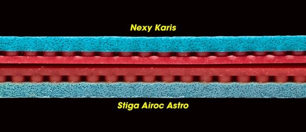 Nexy Karis 09