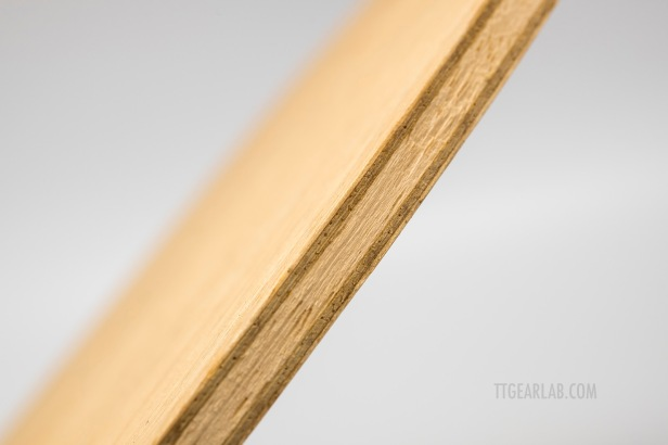Tibhar Stratus Power Wood04