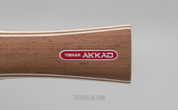 Tibhar Akkad 10