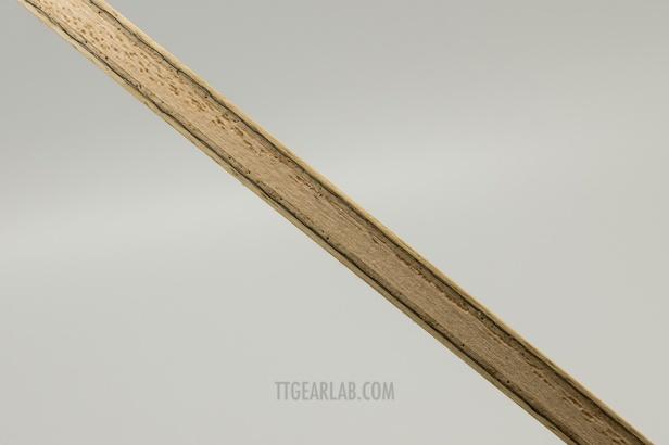 Tibhar Hybrid ZC 06