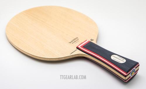 Stiga Carbonado series 06 (045)