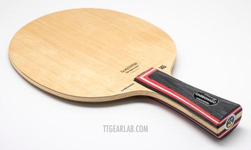 Stiga Carbonado series 08 (145)