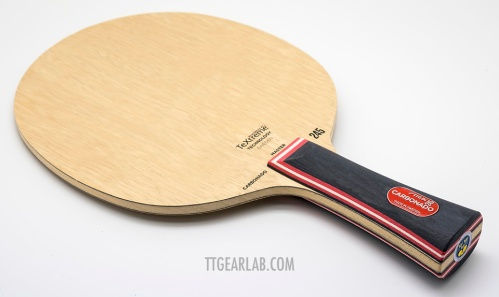 Stiga Carbonado series 10 (245)