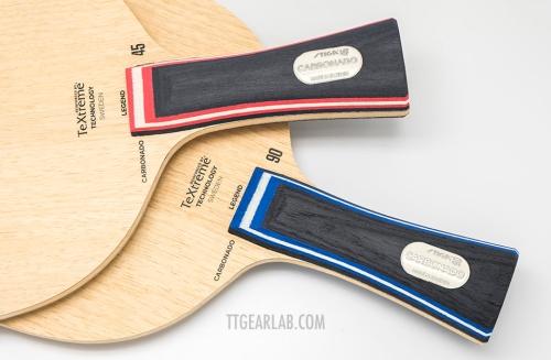 Stiga Carbonado series 21 (45&90).jpg