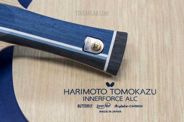 Harimoto 11