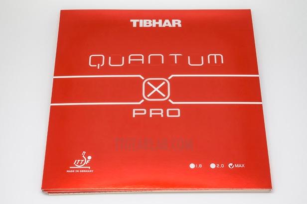 Quantum X Pro Fig01