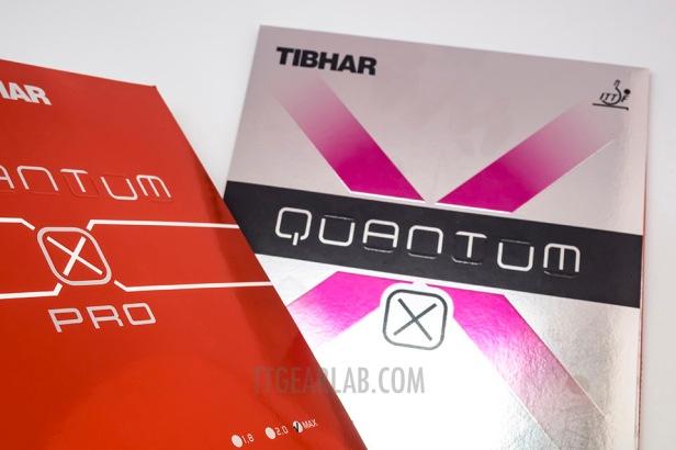 Quantum X Pro Fig02