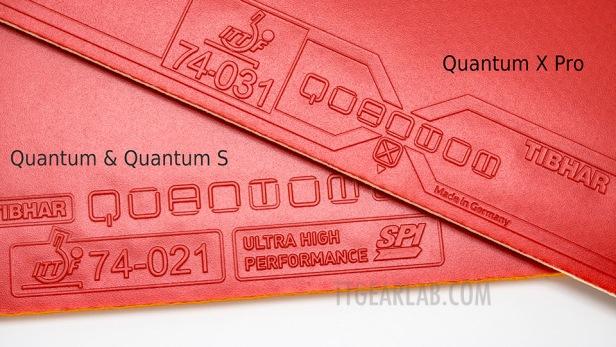 Quantum X Pro Fig06